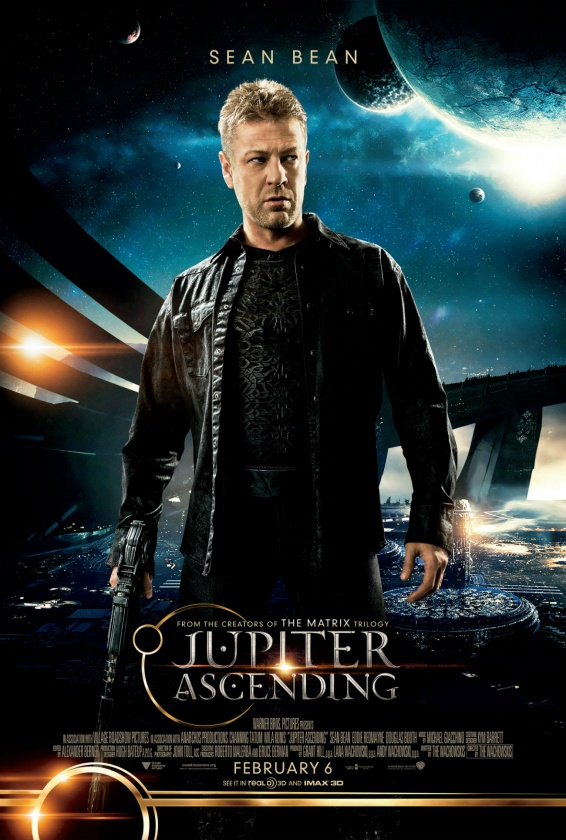 jupiter ascending sean bean