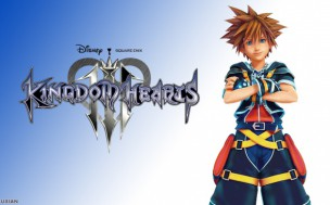 kingdom-hearts3