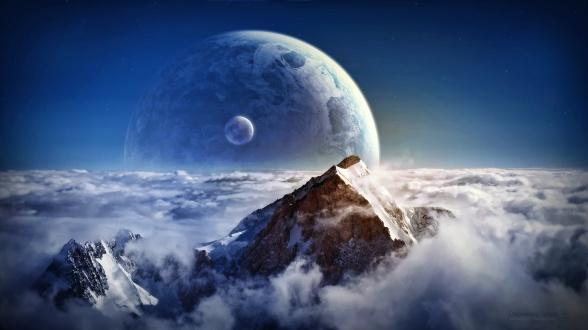 los mejores libros de ciencia ficción y fantasía para regalar