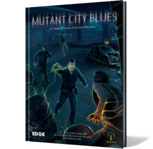 mutant-city-blues