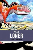 Paleo - Loner
