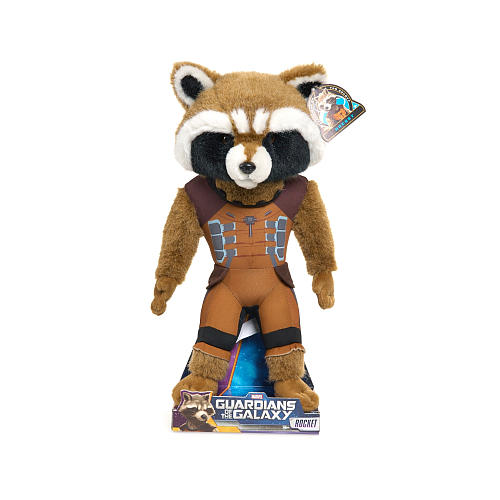 rocket-raccoon-peluche