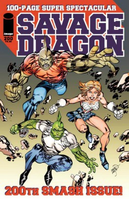 savage-dragon-200-104122