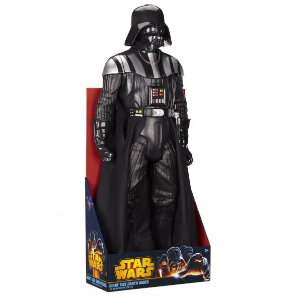 star-wars-darth-vader-figura-gigante