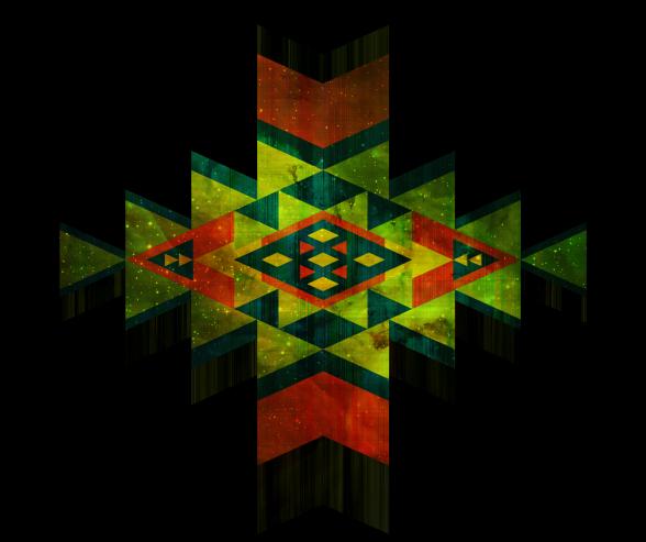 Fata Libelli publica la antología de Aliette de Bodard centrada en el universo de Xuya: un mundo dividido entre dos potencias, la azteca y la china