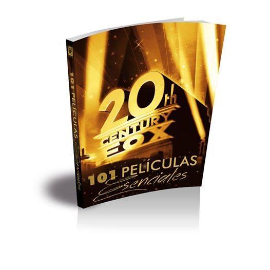 101 películas esenciales