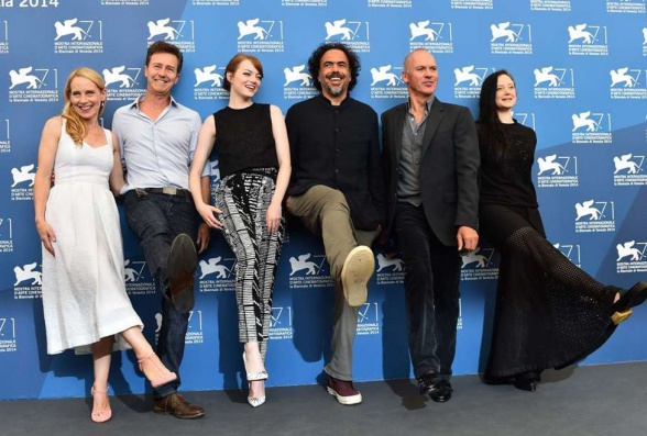 Alejandro_Gonzalez_Inarritu-Birdman-Festival_de_cine_de_venecia_MILIMA20140827_0093_3
