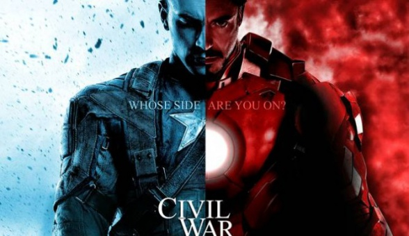 Civil-War-670-665x385