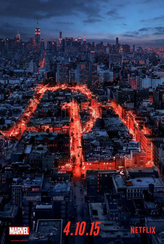 Daredevil teaser 01