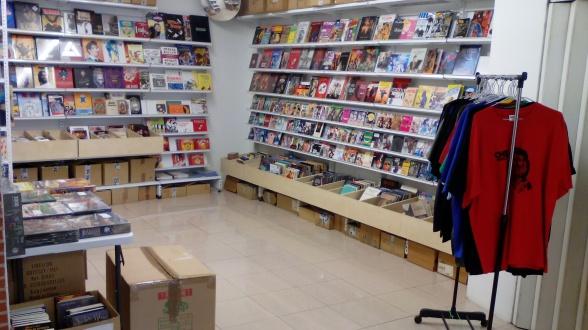 Foto-tienda-DTBOS-3