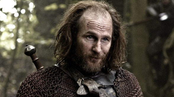 Game-Of-Thrones-paul-kaye