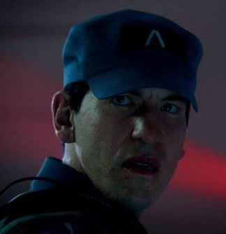 Jon Bernthal Call of Duty