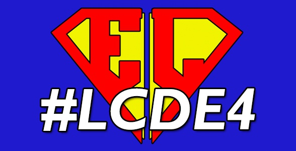 LCDE4
