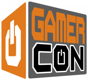 GamerCon