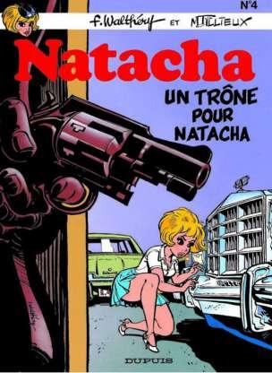 Natacha 2 OK