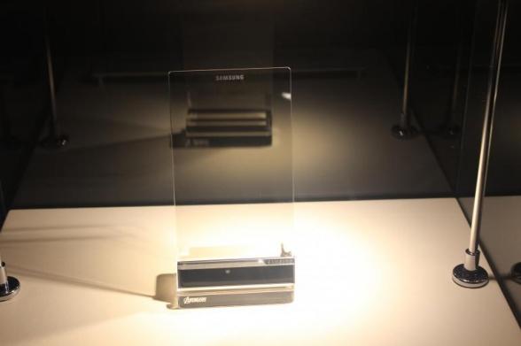 Samsung gadgets - Vengadores la era de Ultrón 02