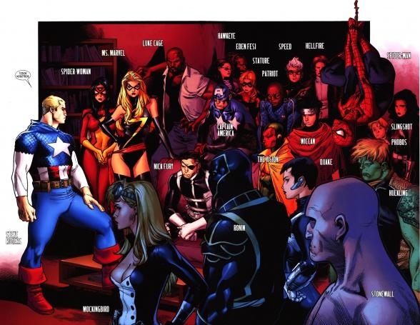 Siege-Asedio-Marvel