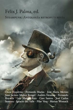 Steampunk_Nevsky_Felix-J._Palma