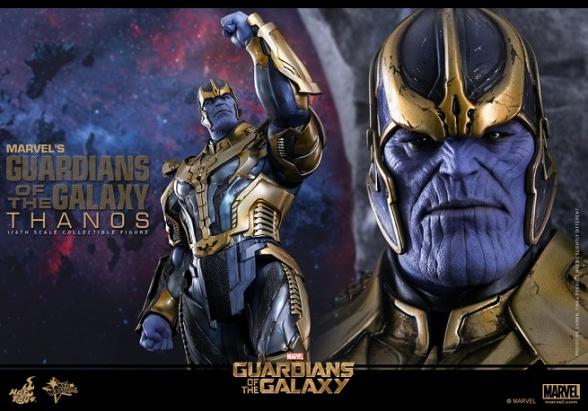 Thanos Hot Toys 03