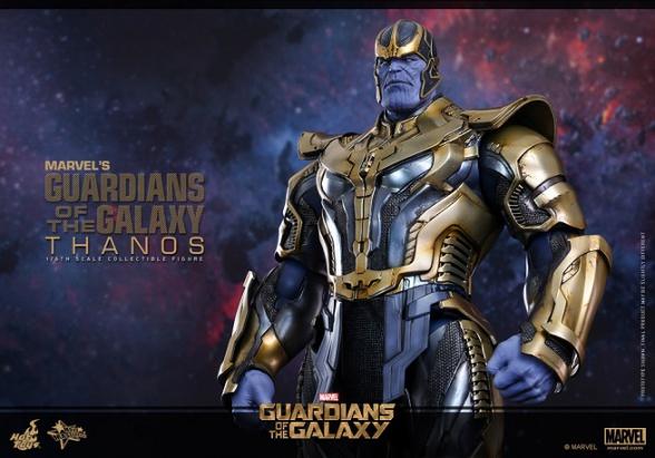 Thanos Hot Toys 05