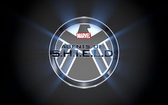 agents of shield logo by blackcubestudios d6v9r3e