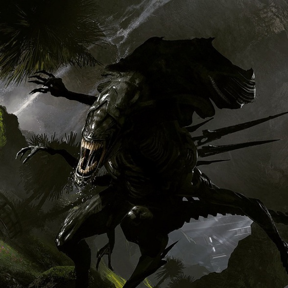 alien concept art blomkamp.5