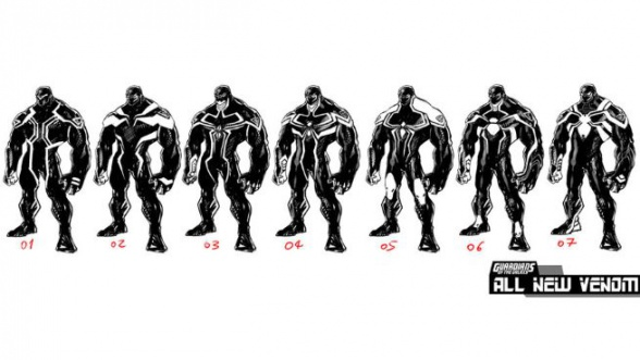 all-new-venom