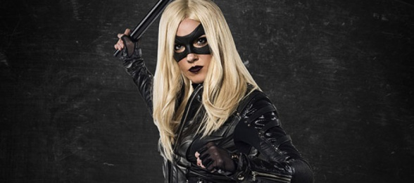 arrow-canario-negro-laurel