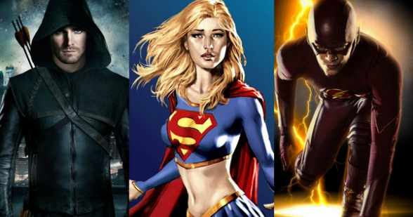 arrow-supergirl-the-flash