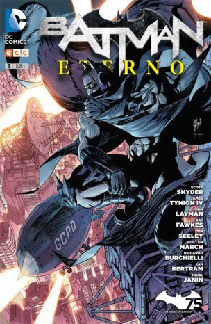 batman-ecc-eterno-num3