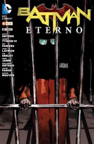 batman-eterno-num4-reseña-critica-analisis-4-volumen-tomo-ecc-ediciones