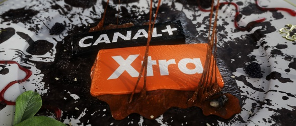 canal+xtra
