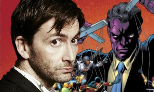 david tennant hombre purpura akajessica jones