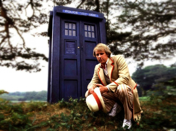 doctor-who-peter-davison