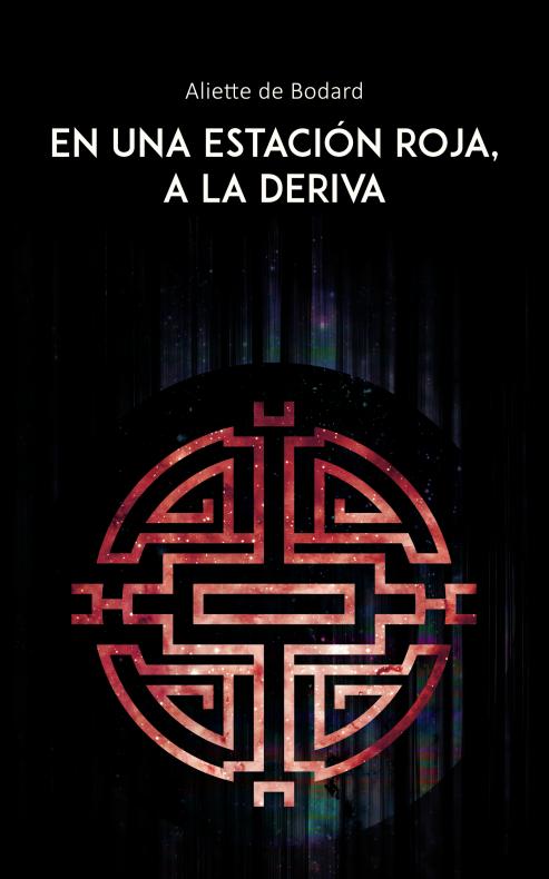 Fata Libelli publica la novela corta de Aliette de Bodard ambientada en el universo de Xuya
