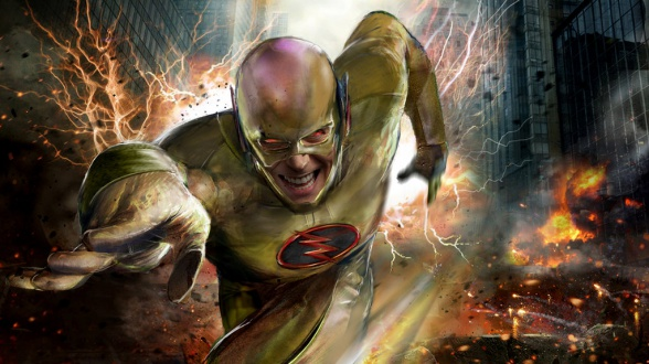 flash-reverso-cw