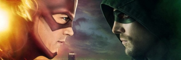 flash-vs-arrow-banner