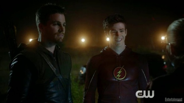 flash-y-arrow-cw