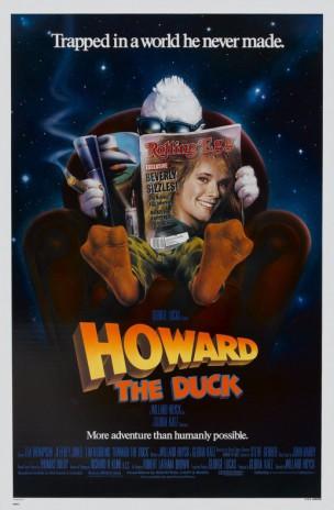 howard-un-nuevo-heroe