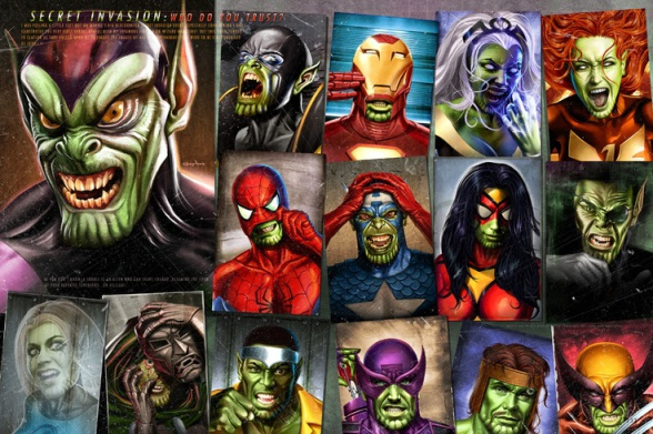 invasion-secreta-marvel-skrulls