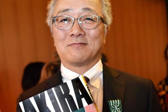 katsuhiro-otomo-akira-angulema