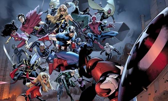 marvel-vengadores-asedio