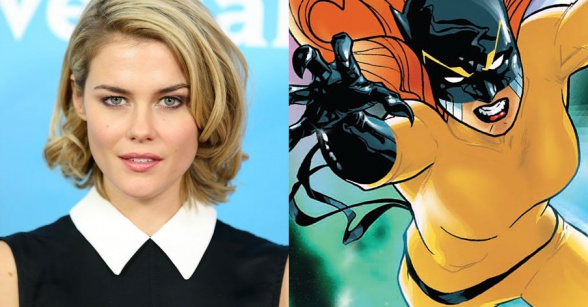 rachael-taylor-gata-infernal-aka-jessica-jones