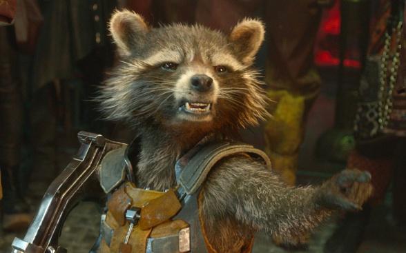 rocket-raccoon-guardianes-de-la-galaxia