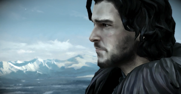 telltale-game-of-thrones-jon-snow
