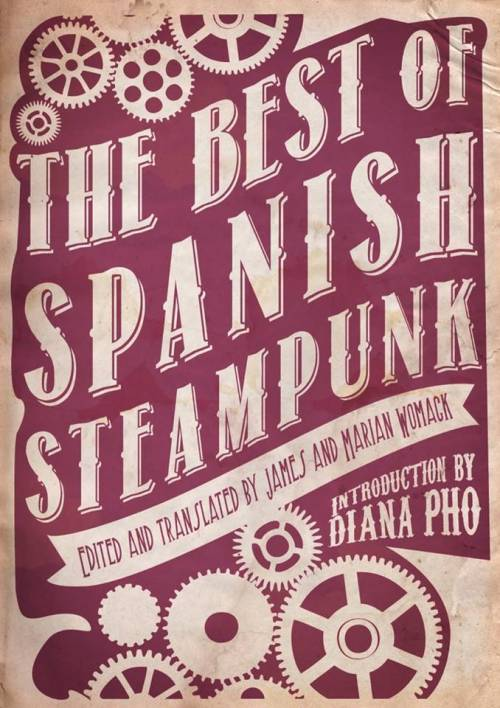 the-best-of-spanish-steampunk-nevsky
