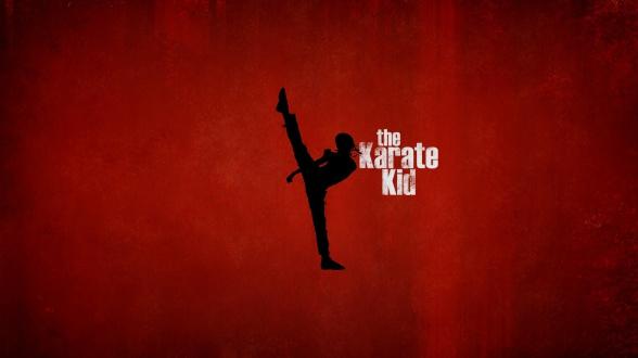 the_karate_kid-1920x1080