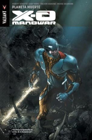 x-o-manowar-planeta-muerte