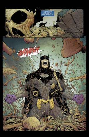 2-batman-origen-zero-year