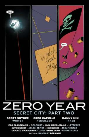 4-batman-origen-zero-year